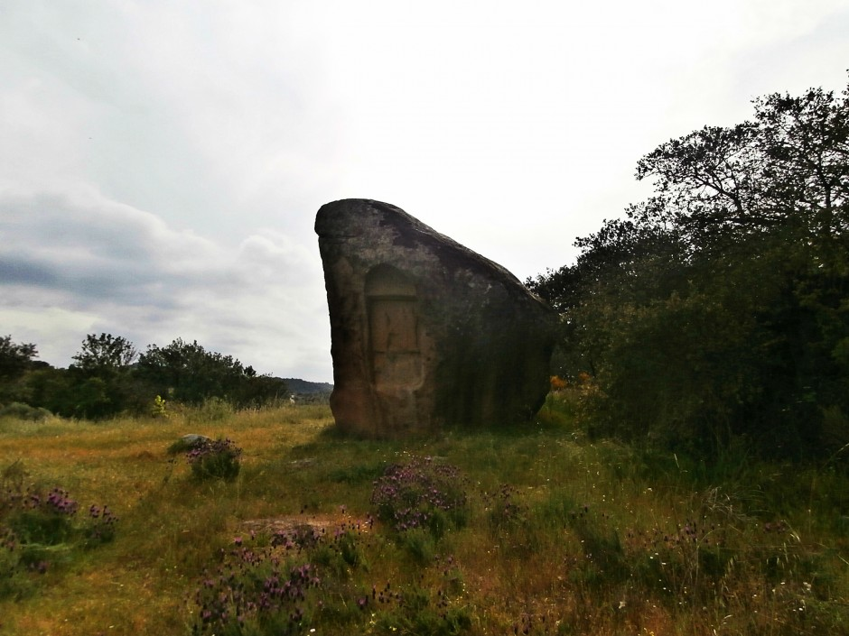 piedraescrita