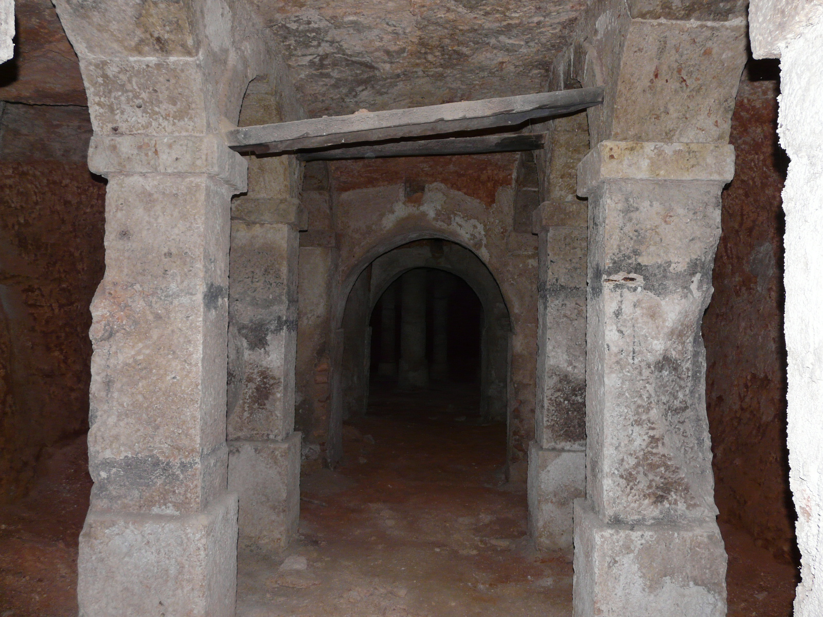 VDS 021112 Cueva Yedra 05
