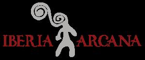 Iberia Arcana