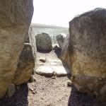 dolmen-la-chabola-de-la-hechicera-rioja-alavesa