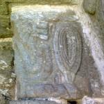 capitel-en-la-iglesia-de-ntra-del-azogue-en-la-puebla-de-sanabria